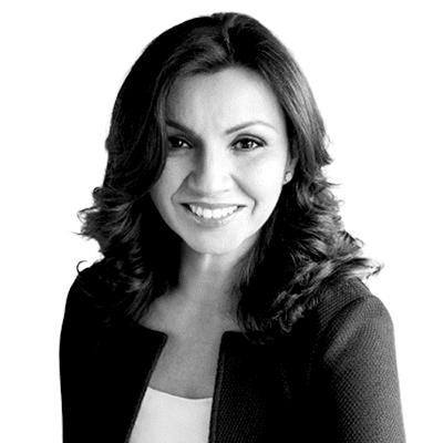 AnnaMaria DeSalva